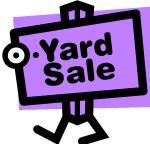 yard_sale-6