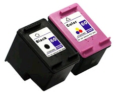 ink-cartridges_A