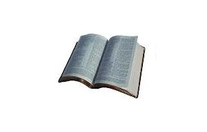 SCRIPTURE ARCHIVES