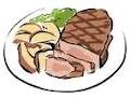 steak-dinner-1