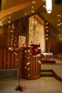 pentecost-doves_2013