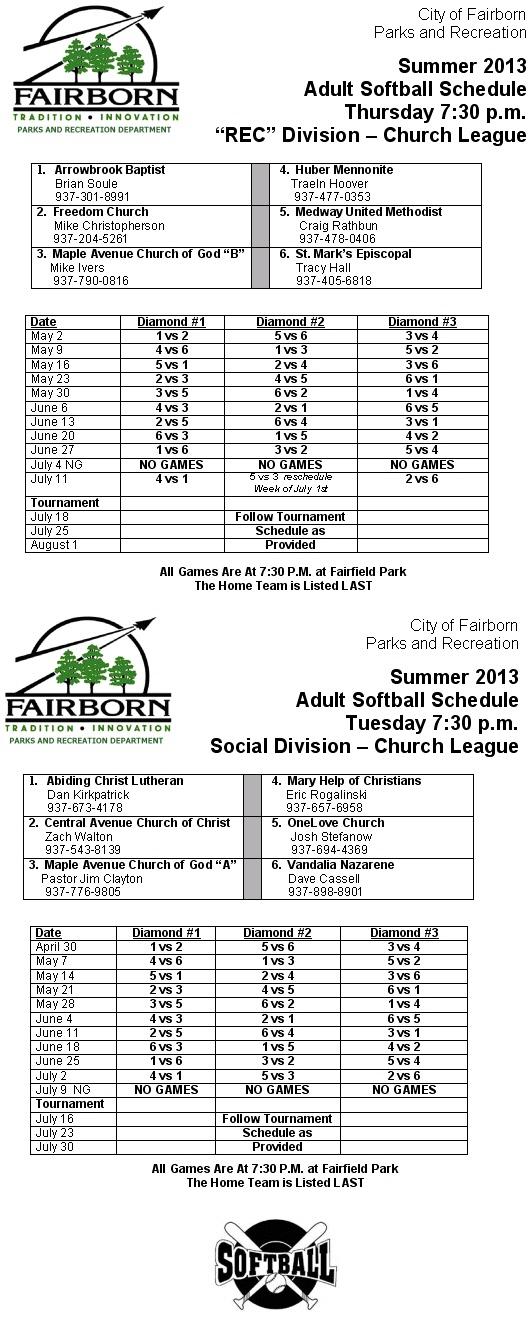 team-schedule-2013