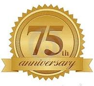 75th-Anniversary