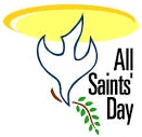 all-saiints_day
