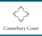 canterbury--court