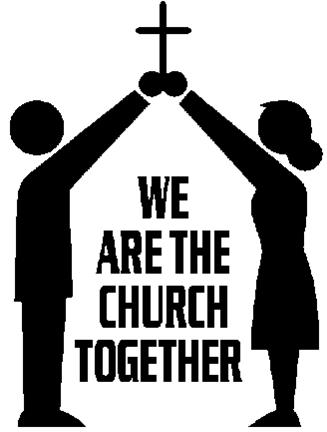 church-together