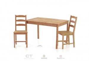 table-n-chairs