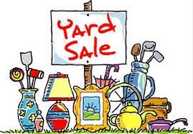 yard_sale-7