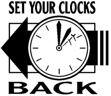 set-clock-back