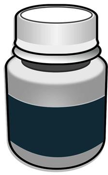pill_bottle