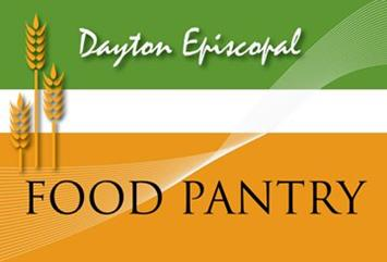 dayton-food-pantry