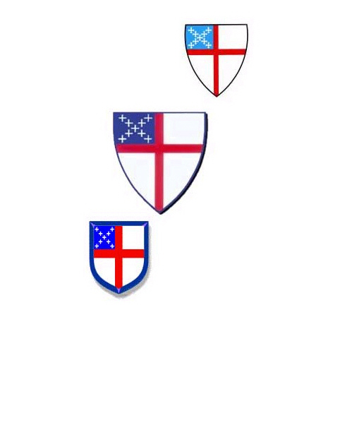 Episcopal Connections