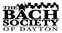 http://www.bachsocietyofdayton.org/images/logo.jpg